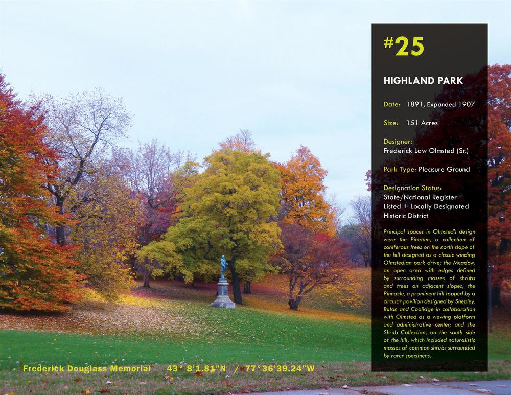 355-06 highland site25 (Custom).jpg
