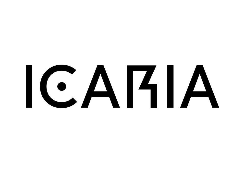 Icaria-02.jpg