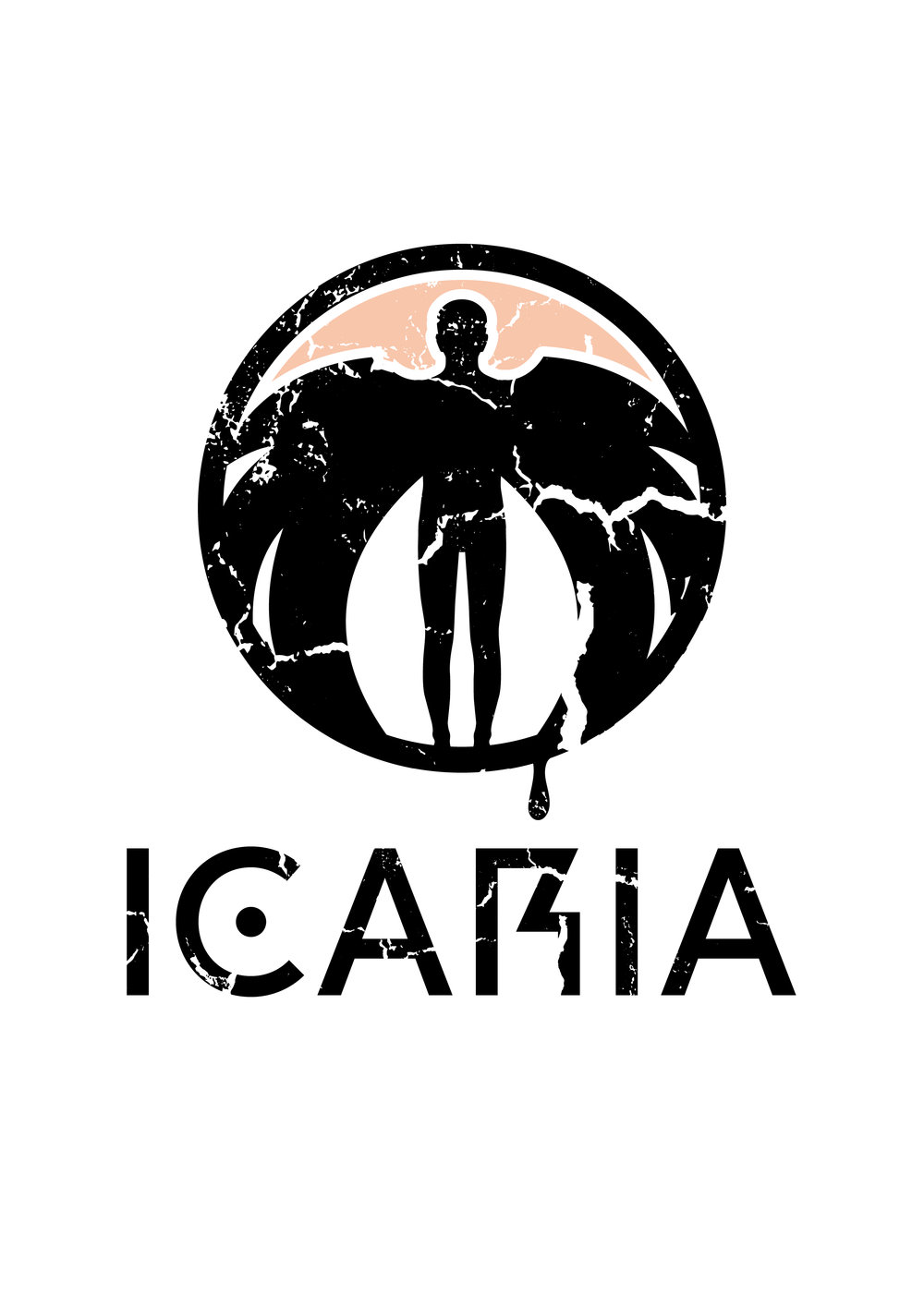 Icaria-04.jpg