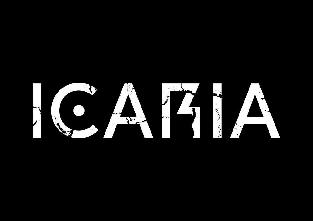 Icaria-06.jpg