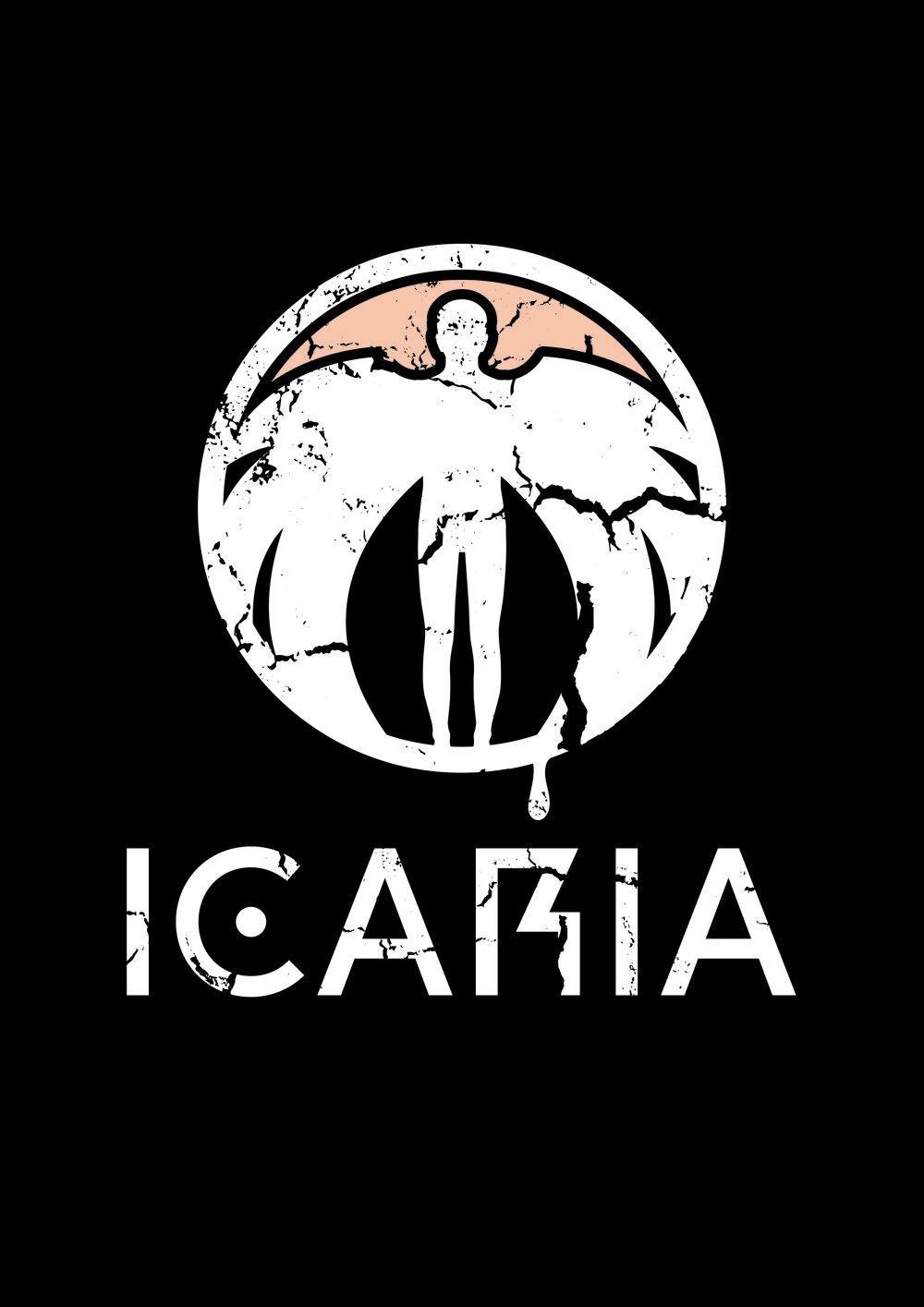 Icaria-08.jpg