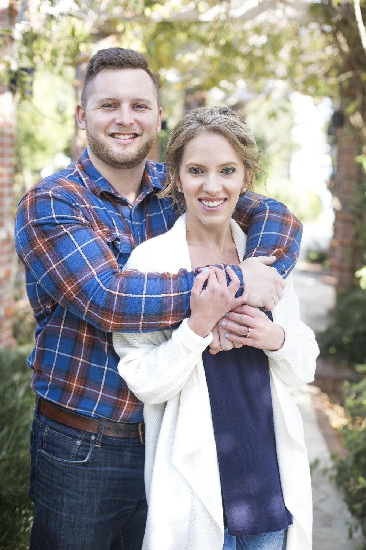 Josh&Amber-6.jpg