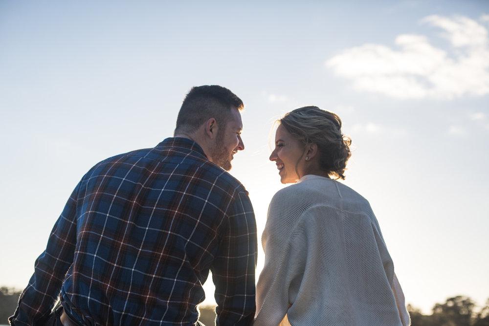 Josh&Amber-49.jpg