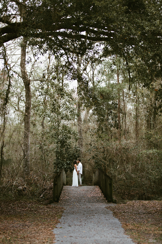 CampWilton,Florida-1.jpg