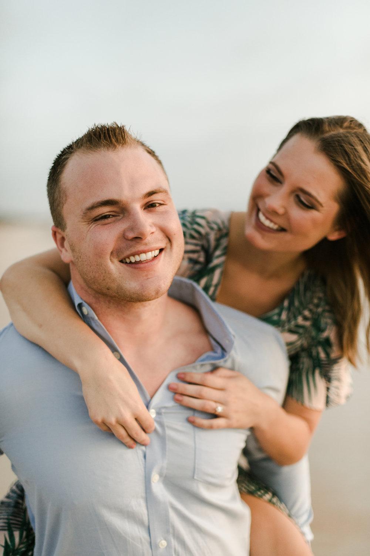 Andrew&Erin-72.jpg