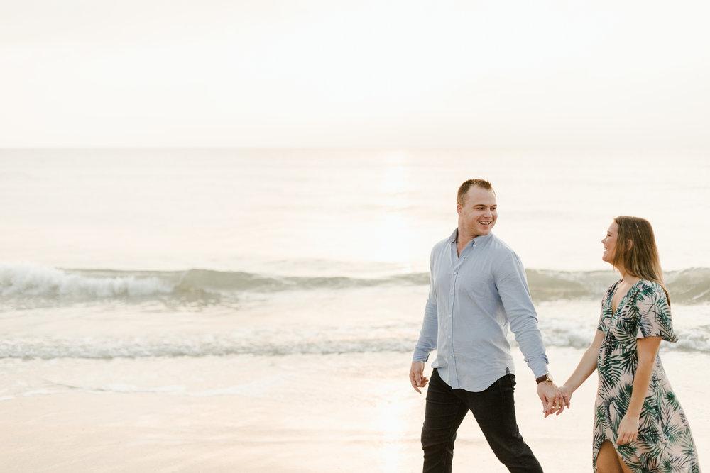 Andrew&Erin-59.jpg