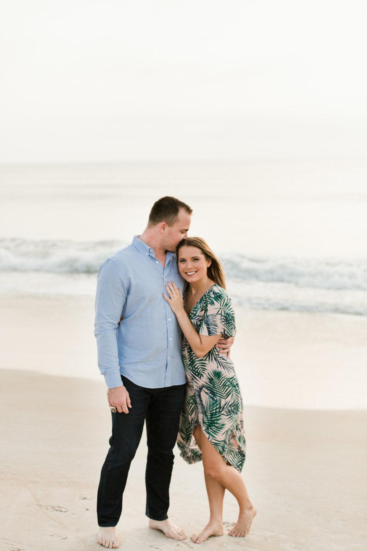 Andrew&Erin-35.jpg