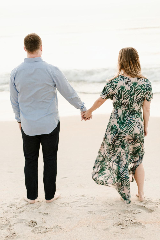Andrew&Erin-31.jpg