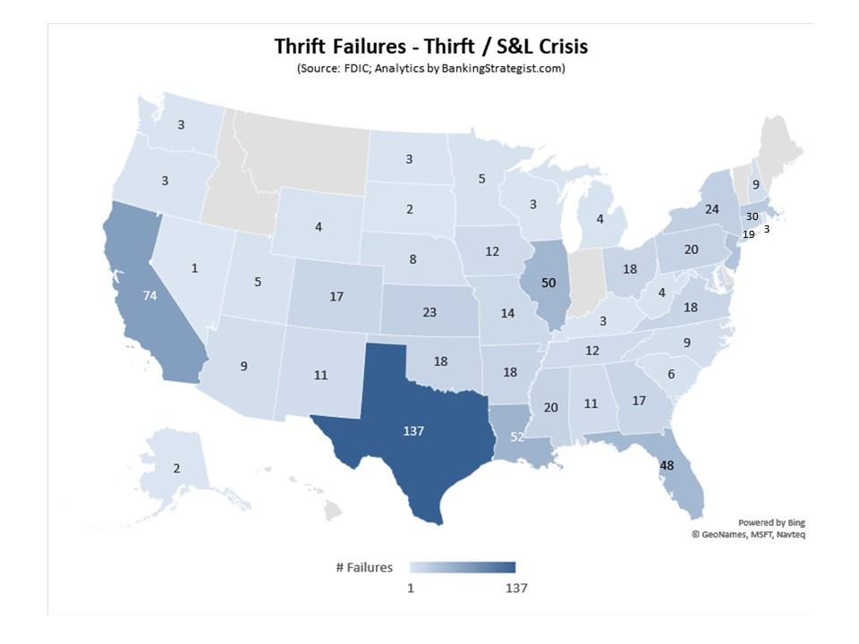 Bank_Thrift_Failures_Thrift_Crisis_Map.jpg