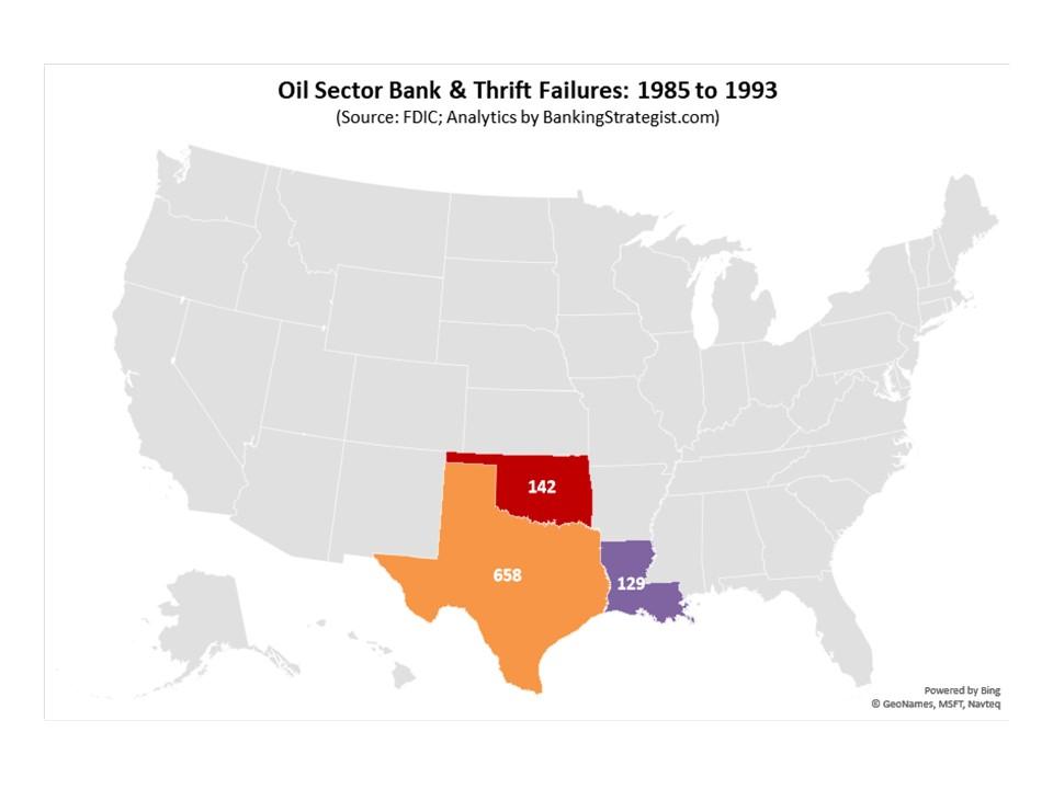 Bank_Thrift_Failures_Oil_Sector_Map.jpg