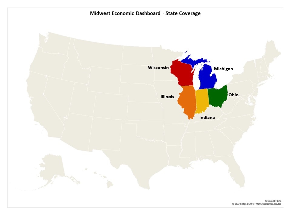 Economic_Dashboard_State_Map.jpg