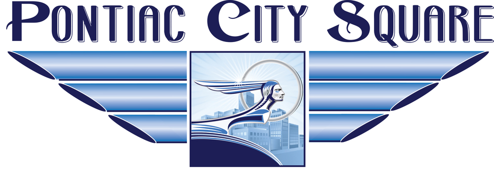 Pontiac City Square Logo.jpg
