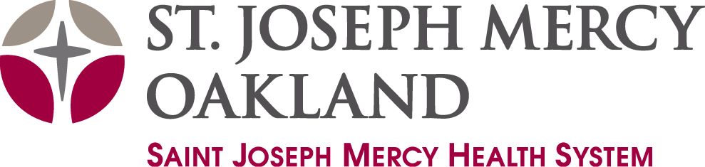 St Joe Logo.jpg