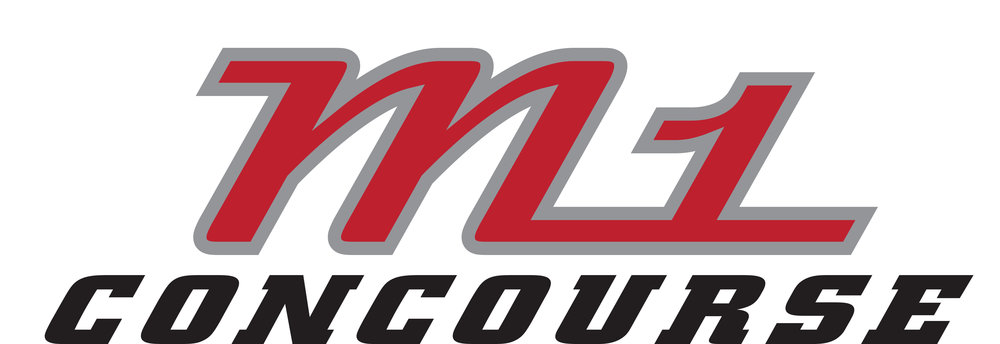 m1_logo_red.jpg