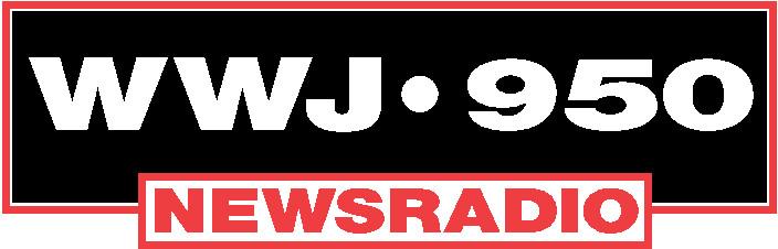 WWJ Logo-CMYK.jpeg