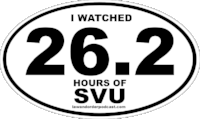 26.2 hours SVU oval.png