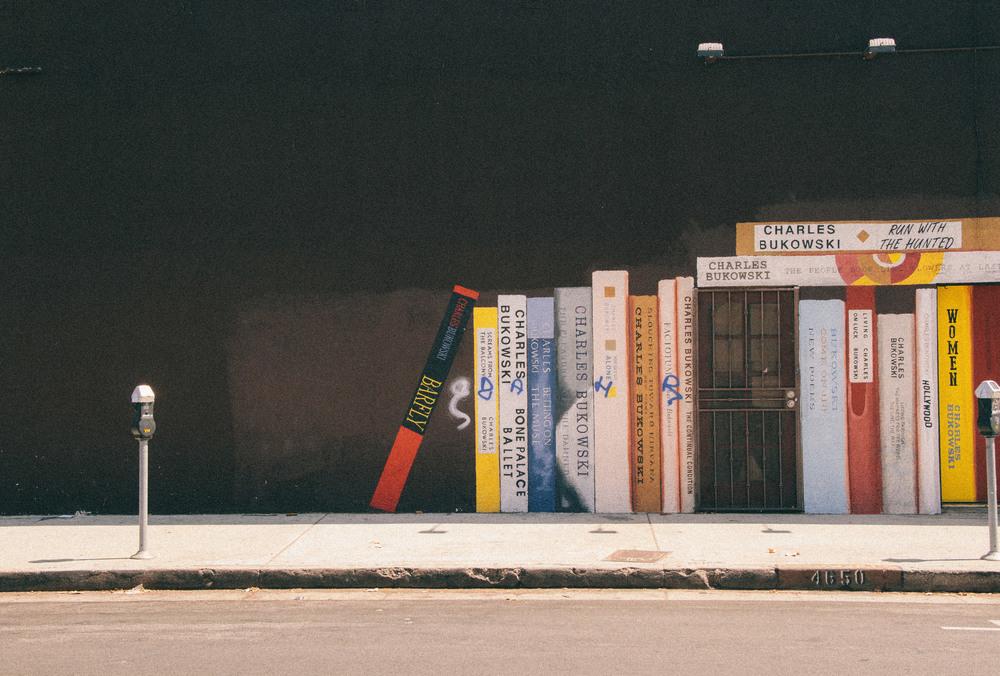 los-feliz-street-art.jpg