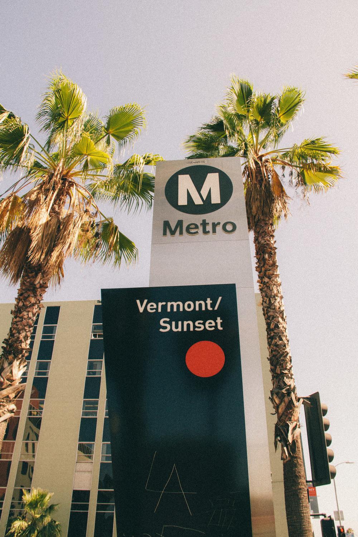 los-feliz-metro-sunset-vermont.jpg