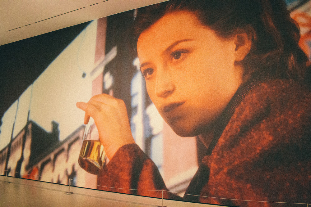 the-broad-cindy-sherman.jpg