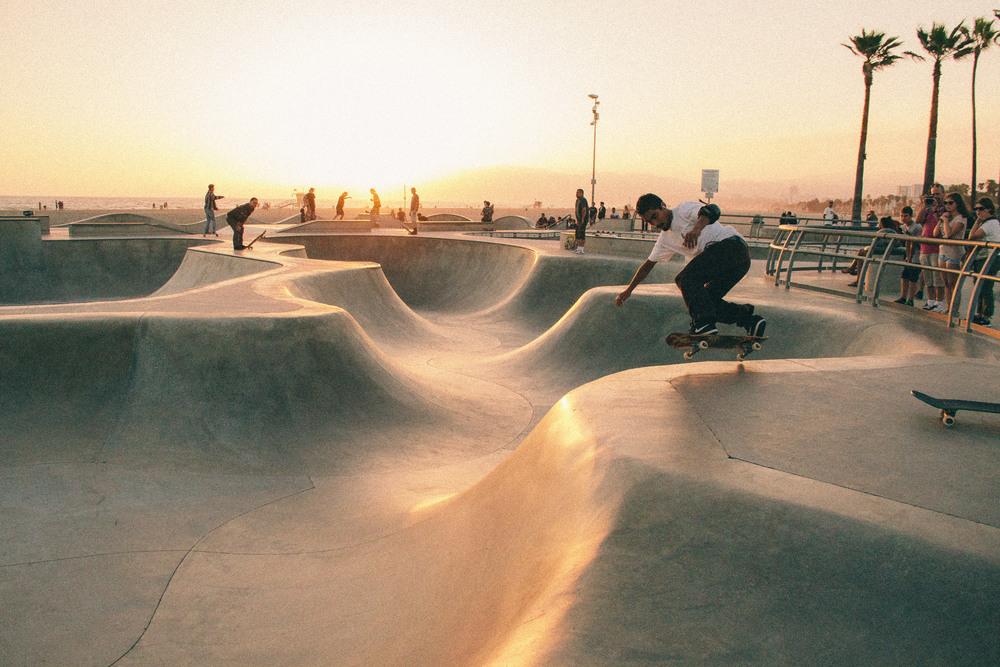 venice-beach-skate-park.jpg