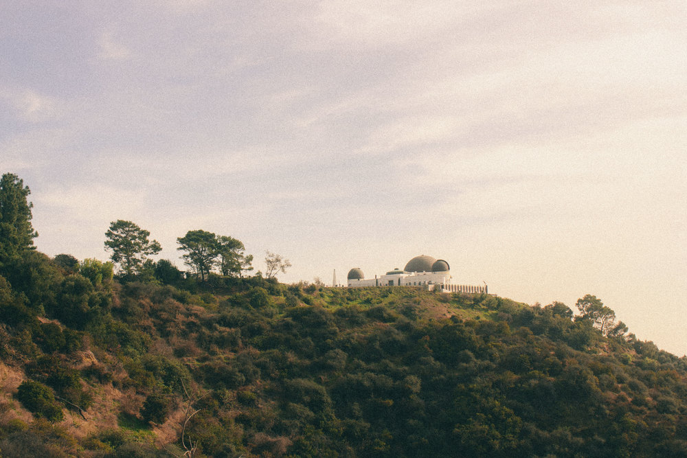 griffith-park-observatory.jpg