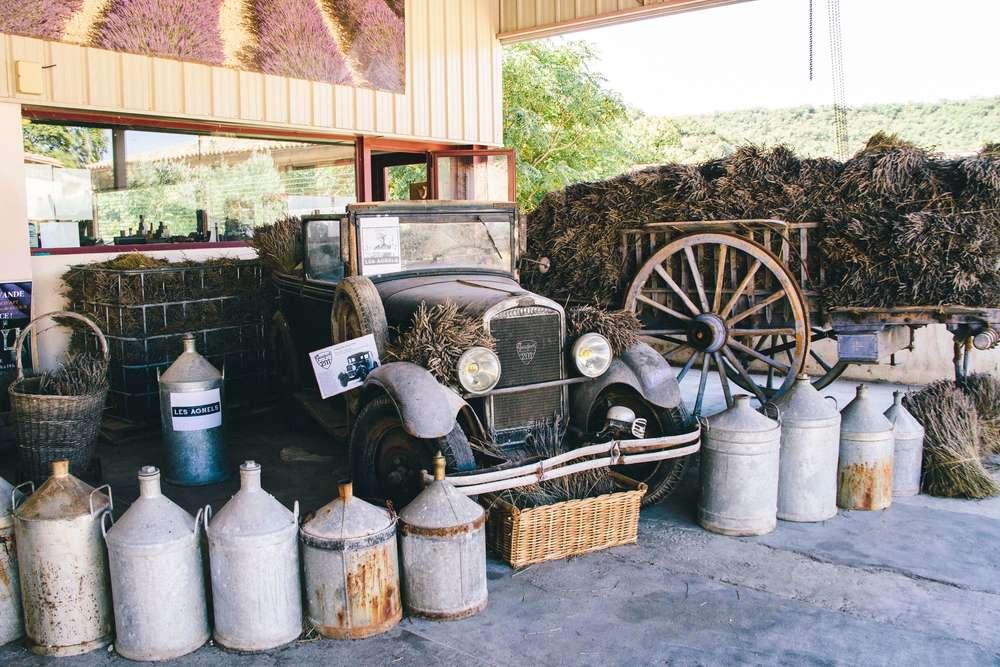 distillerie-de lavande-Les-Agnels.jpg