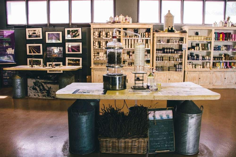 distillerie-de lavande-Les-Agnels-2.jpg