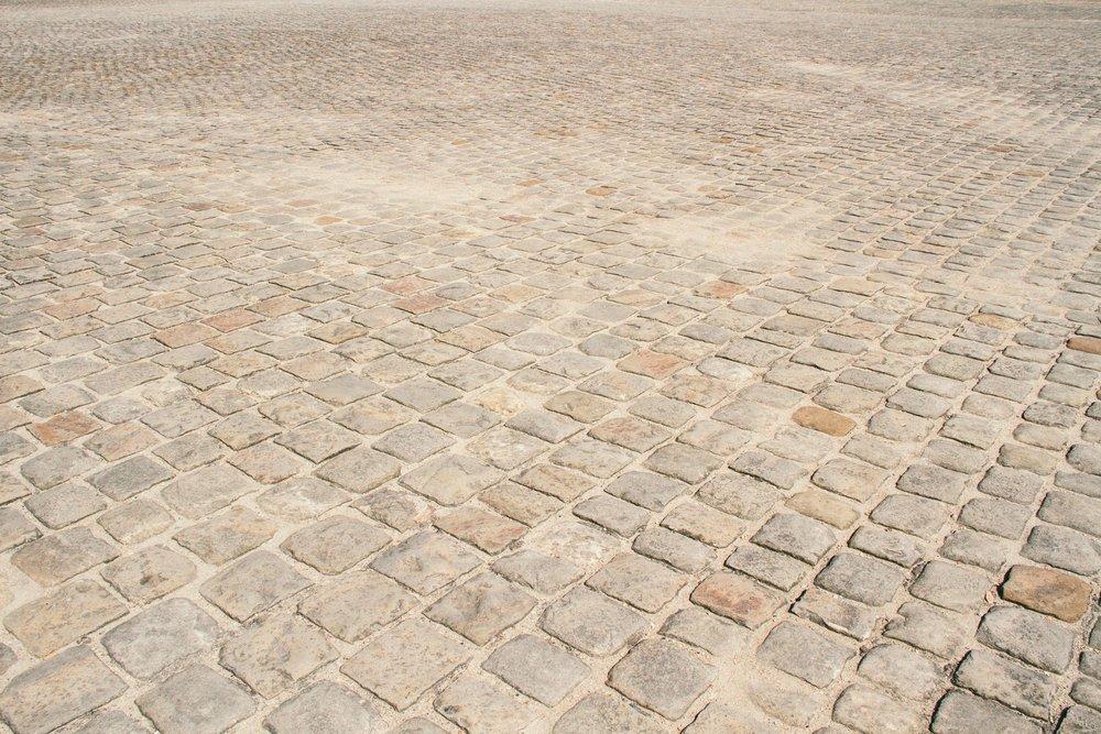 chateau-de-fontainebleau-stones.jpg