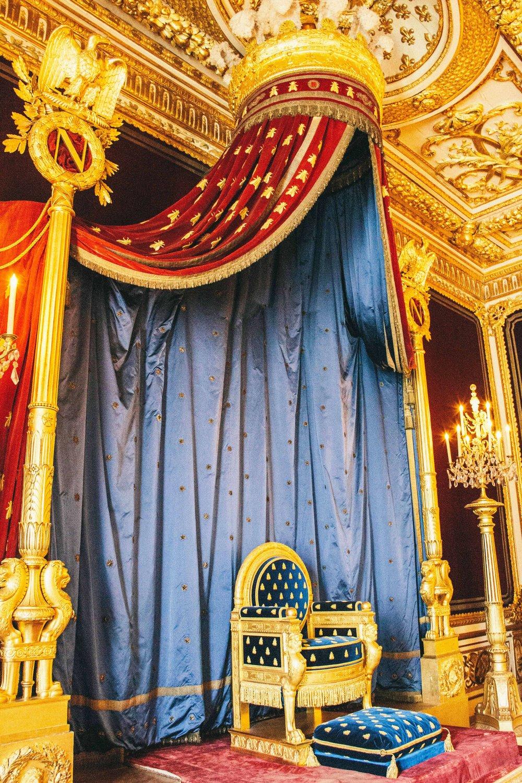 chateau-de-fontainebleau-interior-2.jpg