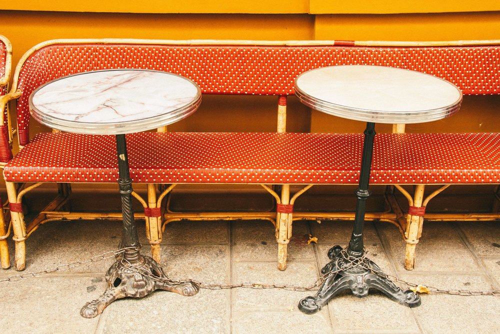 marais-seating-terrace.jpg
