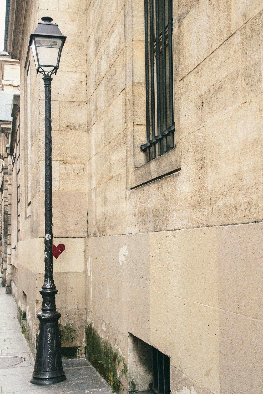 marais-street-art.jpg
