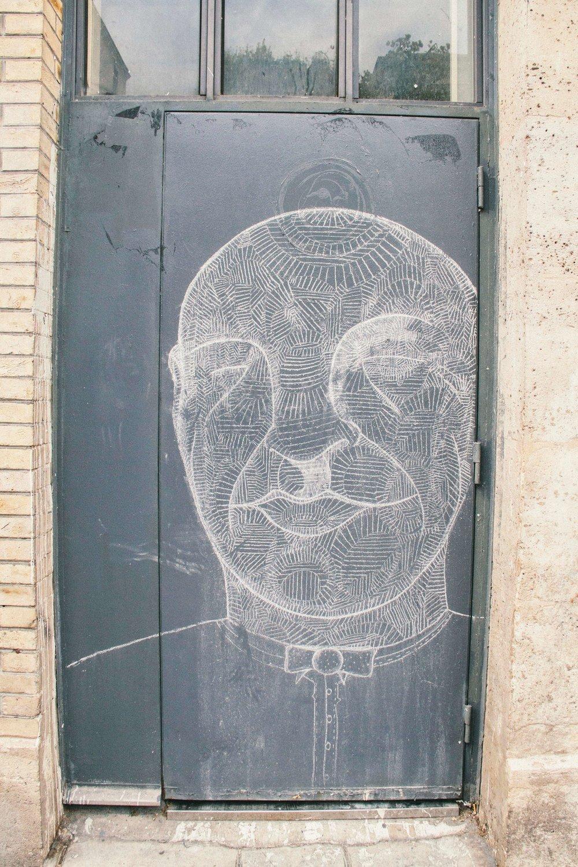 marais-street-art-2.jpg