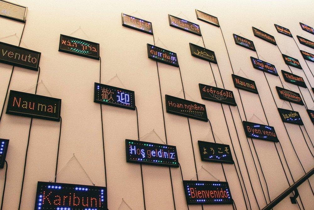 musee-de-l-homme-2.jpg
