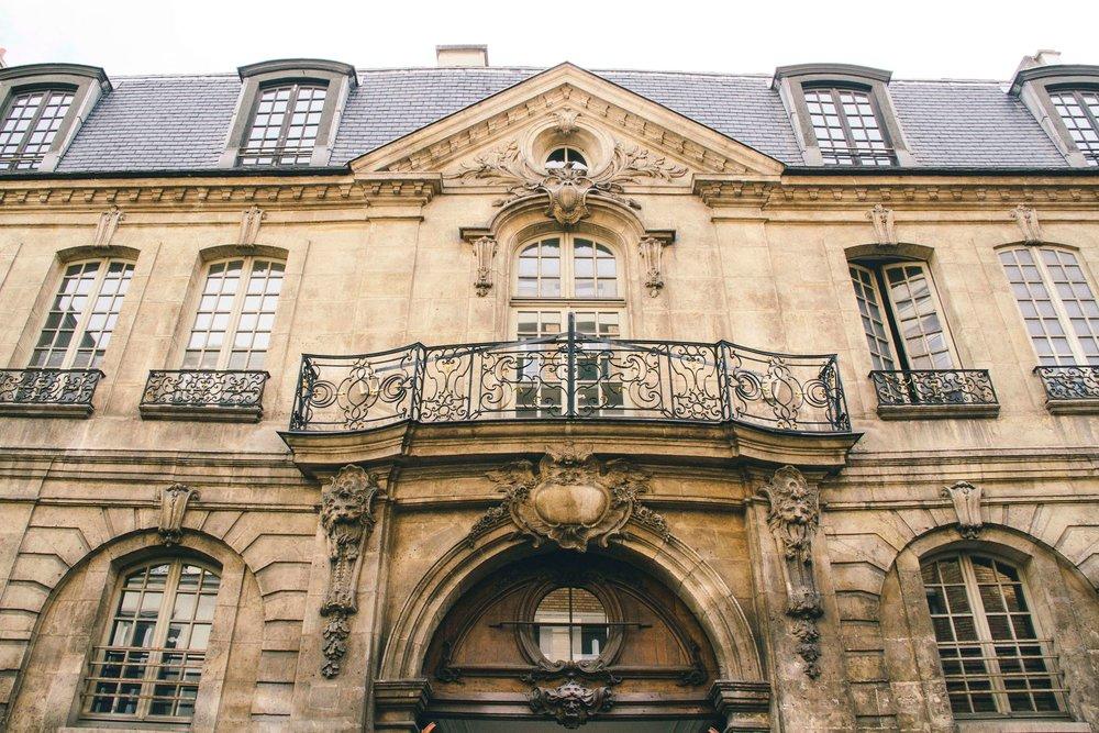 marais-chateau.jpg