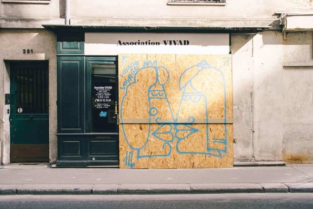 graffiti-luxembourg.jpg