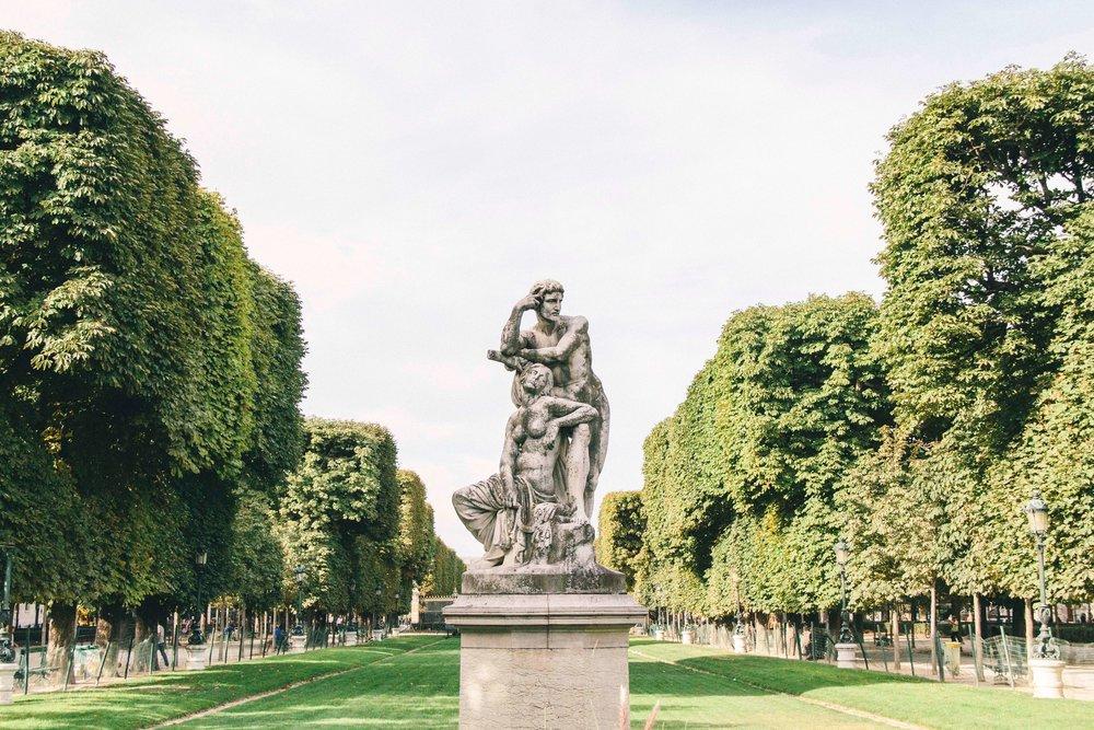 jardin-du-luxembourg-3.jpg