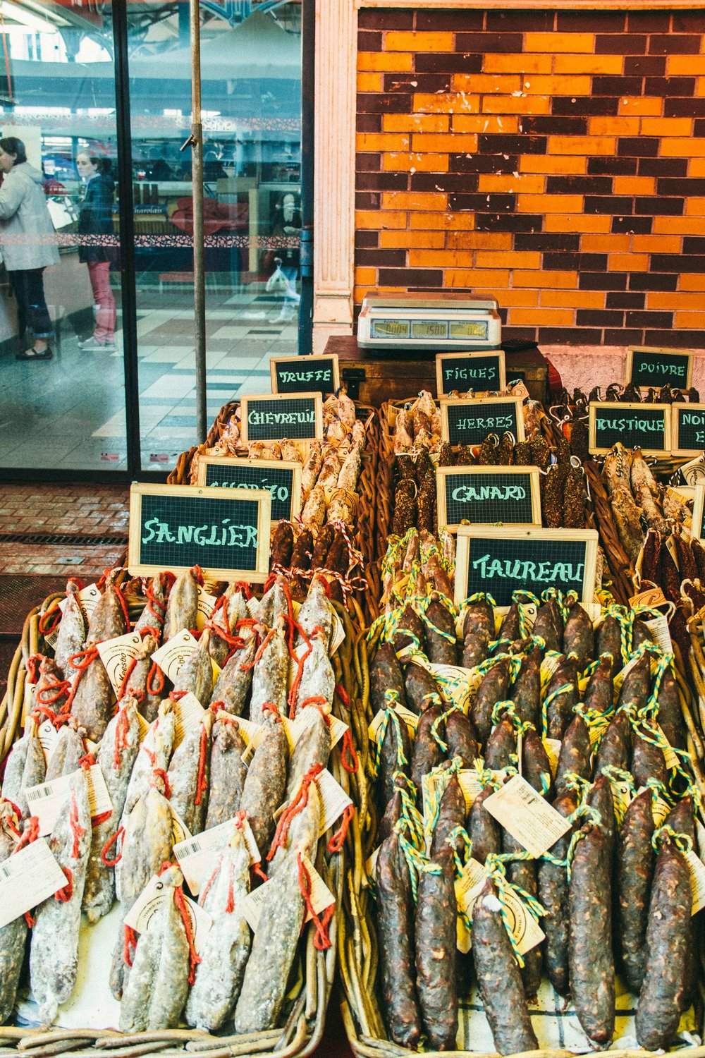 dijon-market-outside-2.jpg