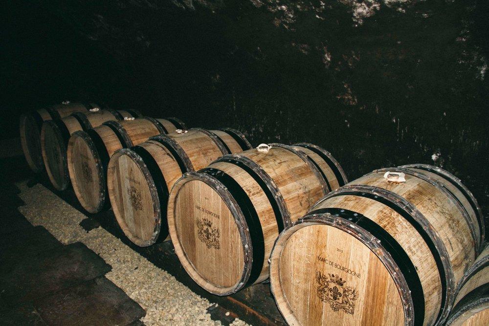 chateau-meursault-cave.jpg