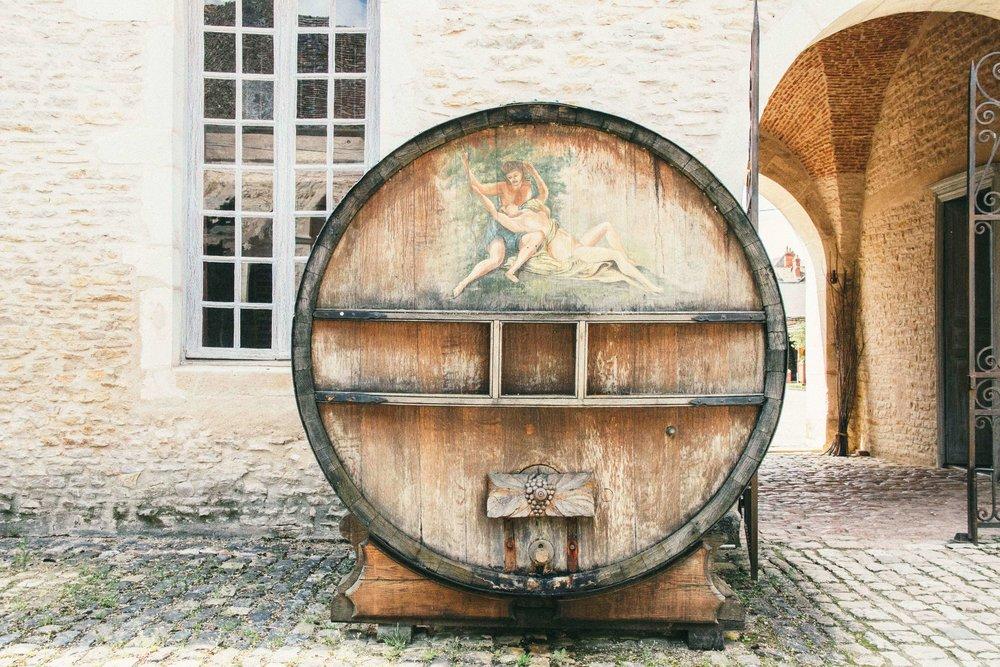 chateau-pommard-2.jpg