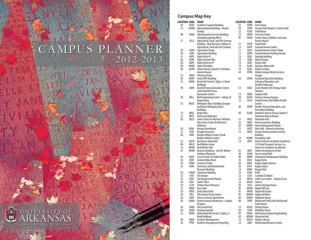 3-12 UA Campus Planner front cover-page-001.jpg