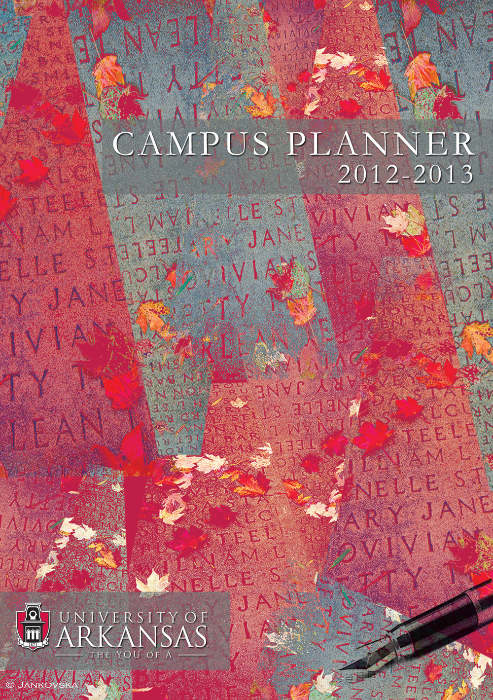 3-12 UA Campus Planner front cover.jpg