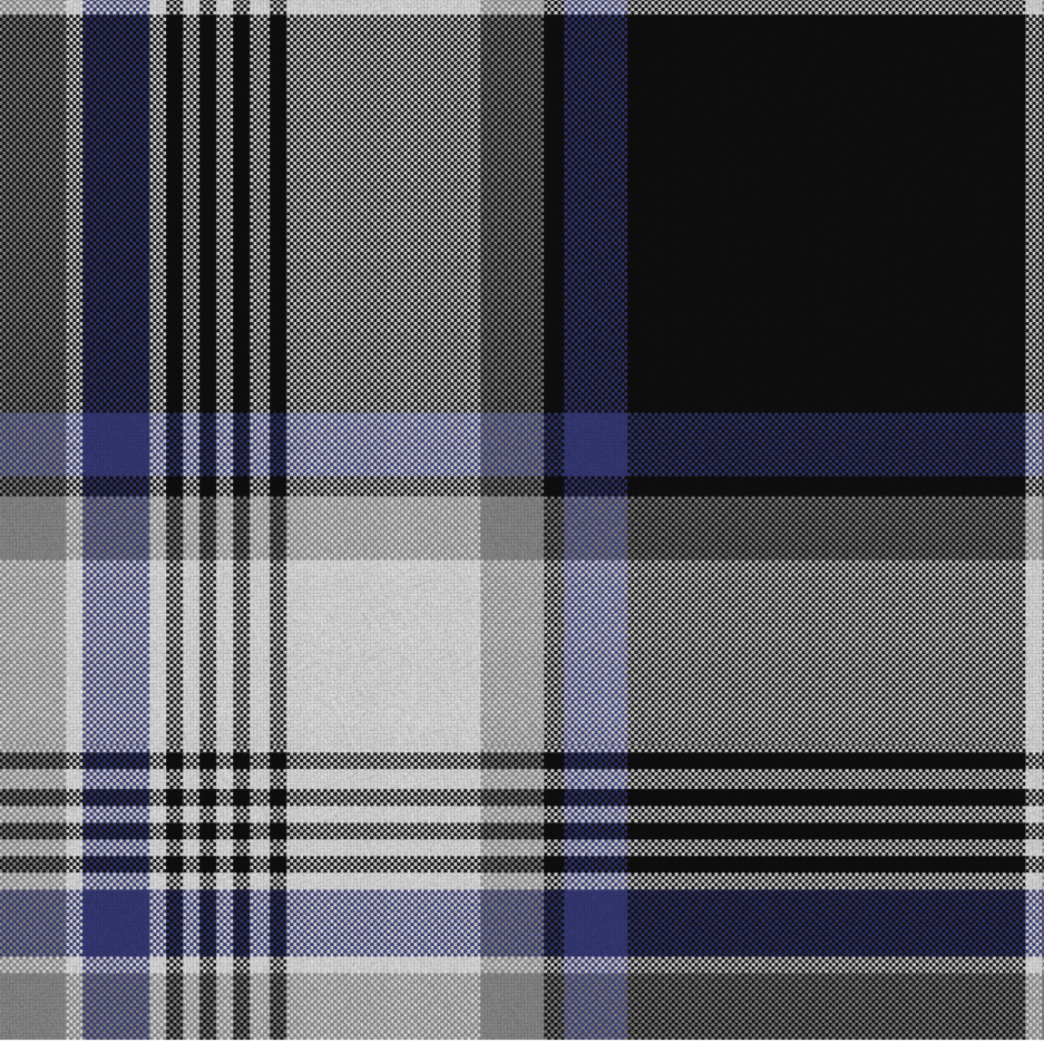 Balanced Plaid 6 copy.png