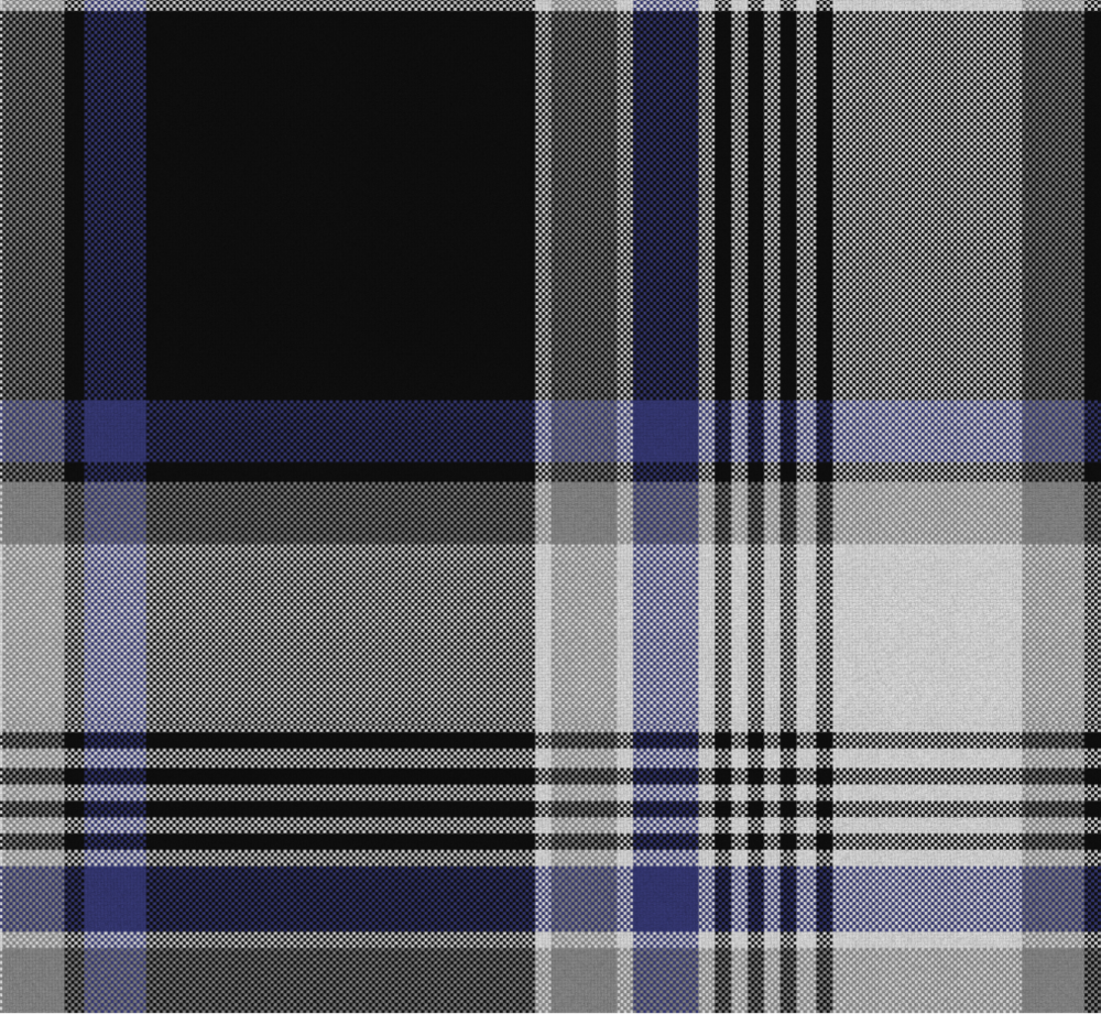 Balanced Plaid 6 copy 2.png
