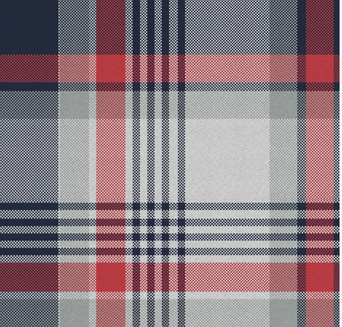 Balanced Plaid 5 copy 3.png