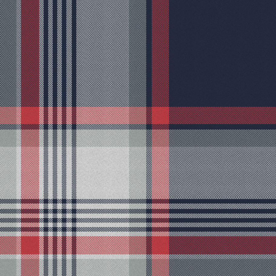 Balanced Plaid 5 copy 2.png