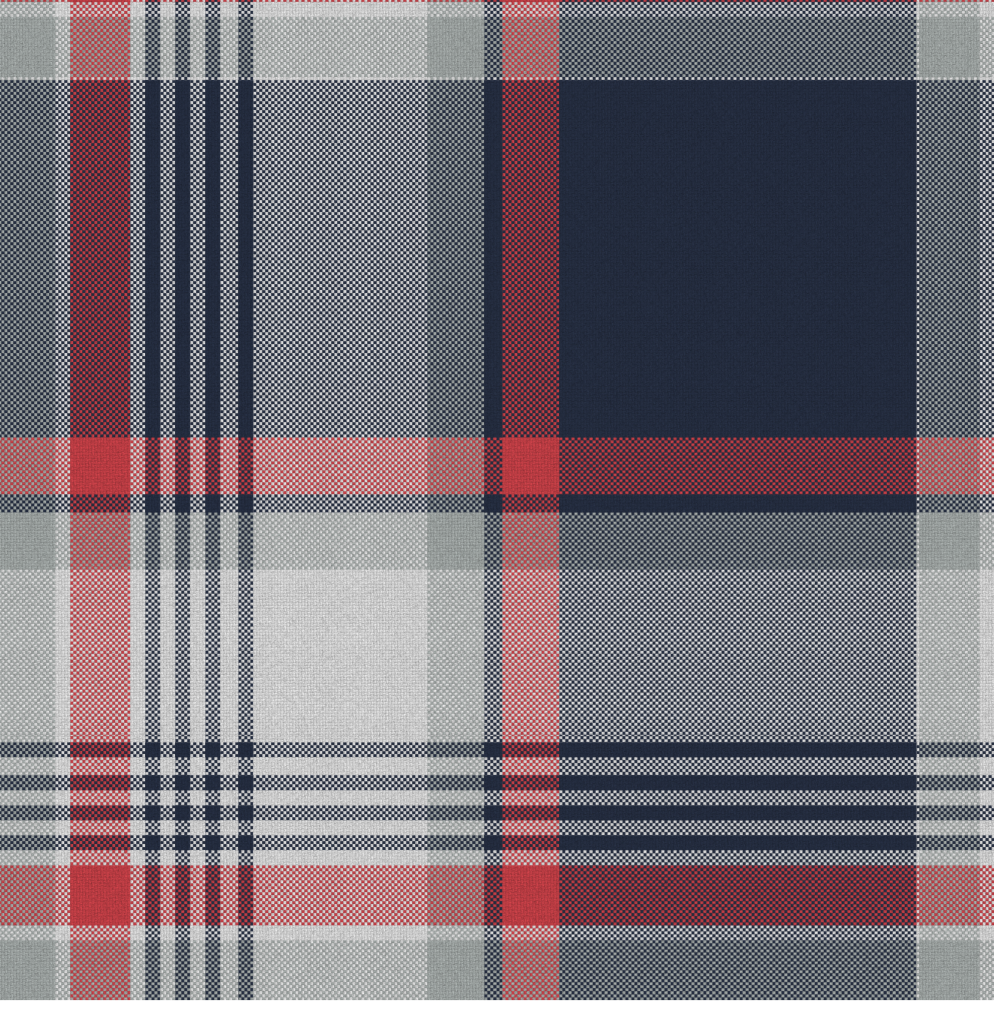 Balanced Plaid 5 copy.png