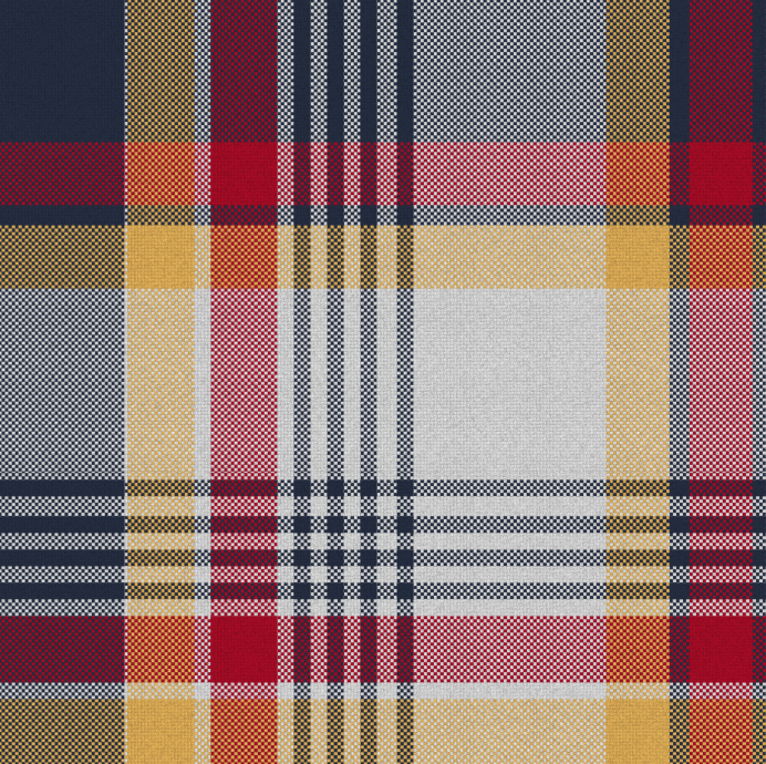 Balanced Plaid 4 copy 2.png