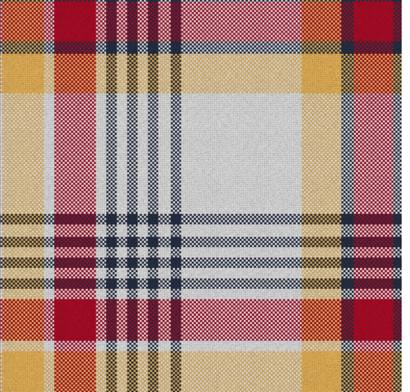 Balanced Plaid 4 copy 3.png