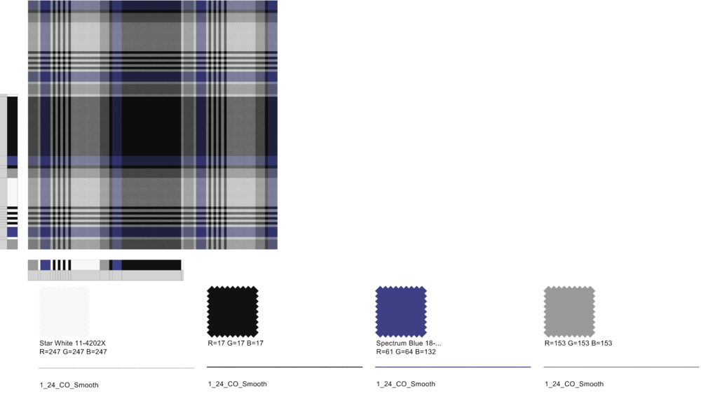 Balanced Plaid 6.png