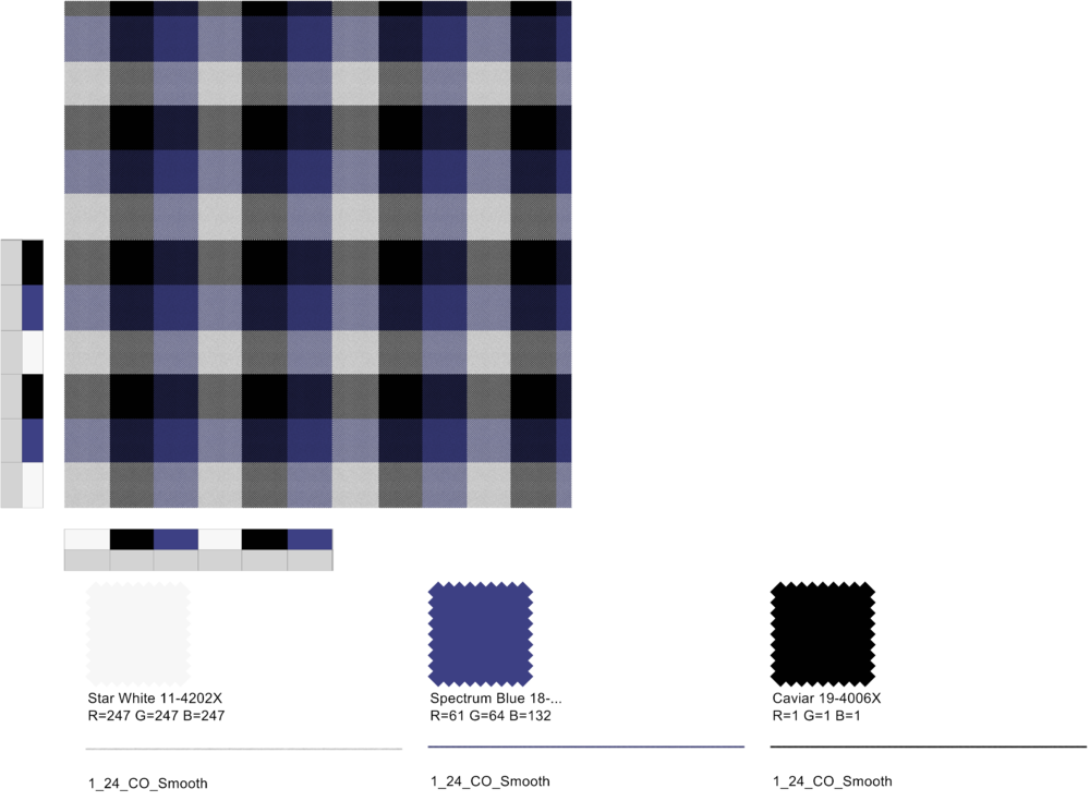 Balanced Plaid 3.png